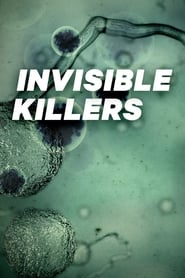 Invisible Killers 2018