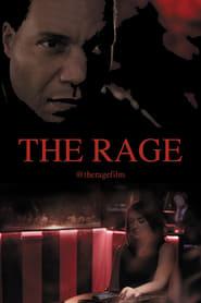 The Rage (2017)
