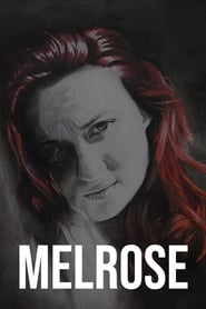 Melrose (2018)