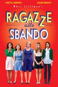 Damsels in Distress – Ragazze allo sbando (2012)