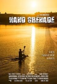 Hand Grenade (2017) Online Cały Film Lektor PL