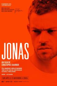 Jonas – Vergiss mich nicht [2018]
