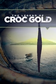 The Legend of Croc Gold