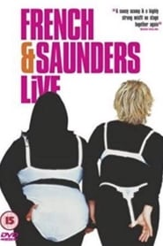 French & Saunders - Live 2000