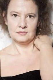 Licia Navarrini