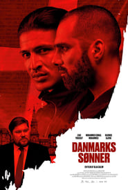 فيلم Sons of Denmark مترجم