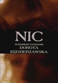 Nic 1998