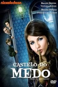Filme – Castelo do Medo