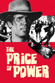 The Price of Power (1969)