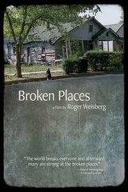 Broken Places (2018) Zalukaj Online