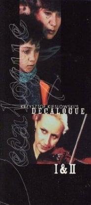 The Decalogue Season 1 Episode 10
