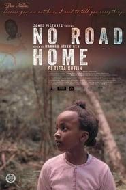 No Road Home (2018)
