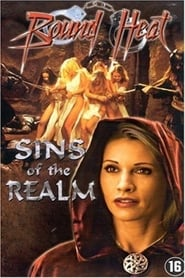 Slaves of the Realm 2003