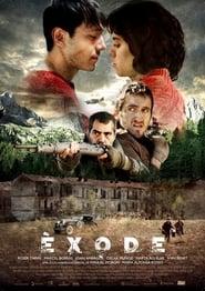 Èxode, de la batalla a la frontera (2019)