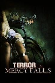 Terror em Mercy Falls