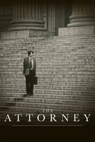 View The Attorney (2013) Movies poster on Ganool