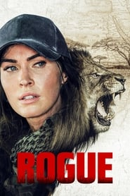 Rogue (2020) PLACEBO Full HD 1080p Latino
