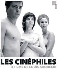 Les cinéphiles 3 – Les ruses de Frédéric