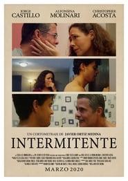 Intermitente (2020)