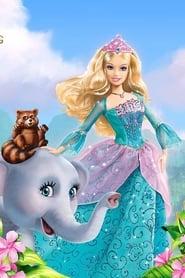 Assistir Online Barbie Serisi Coleção