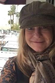 Kristi Frankenheimer - Watch Movies Online Streaming