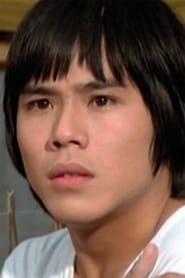 Liu Chia-Yung