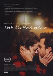 Watch The Other Half (2017) Online free
