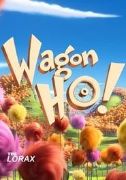 Wagon Ho! (2012)