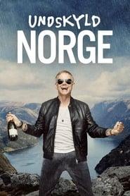 Unnskyld, Norge 2019