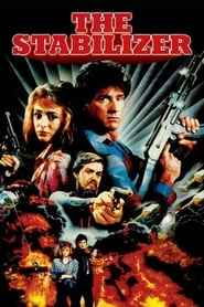 The Stabilizer (1986)