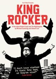 King Rocker (2021)