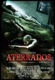 Aterrados (2018) | Terrified