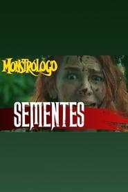 Sementes (2020)