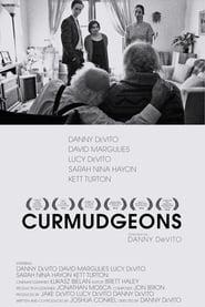 Curmudgeons (2016)