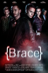 Brace 2015
