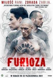 Furioza (2021)