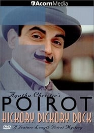 """Agatha Christie's Poirot"" Hickory Dickory Dock"