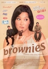 Brownies (2005)