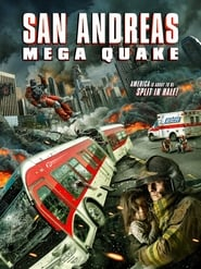 San Andreas Mega Quake en streaming