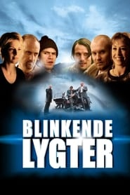 Flickering Lights / Blinkende lygter