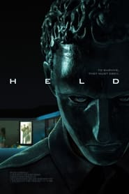 Held WEB-DL m1080p