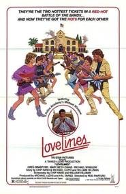 Lovelines (1984)