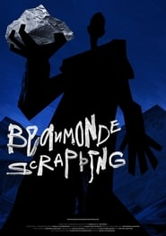 Beaumonde Scrapping