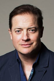 Photo de Brendan Fraser Cliff Steele / Robotman (voice)
