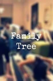 Family Tree 2009