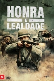 Honra e Lealdade (2017) Blu-Ray 1080p Download Torrent Dub e Leg