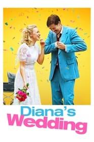 Diana's Wedding 2020