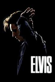 Poster Elvis 2005