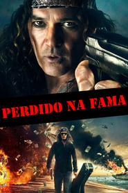 Perdido na Fama (2018) Blu-Ray 1080p Download Torrent Dub e Leg