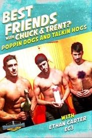 "Best Friends With ""EC3"" Ethan Carter"
